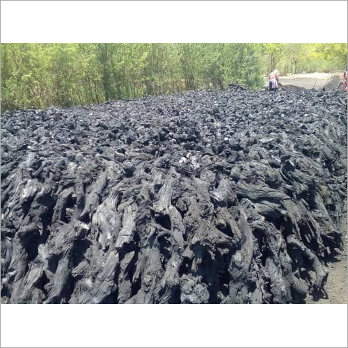 Root Charcoal