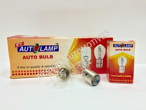 BTO-1280 (HEAD LAMP BULBS)