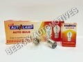 BTO-1280 (HEAD LAMP BULBS)