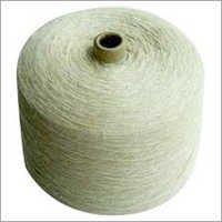 Hamp Yarn