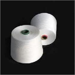 Spun Viscose Yarn