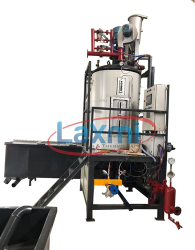 Eps Continuous  Pre Former