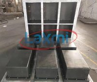 Thermocol Dies EPS Mould