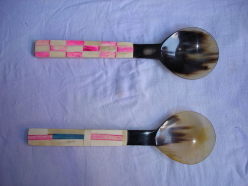 Seep Cutlery