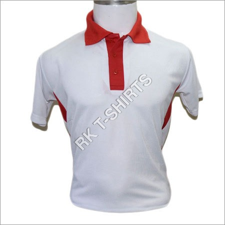 Customize Polo T Shirts