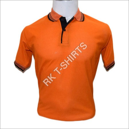 Plane Polo T Shirts