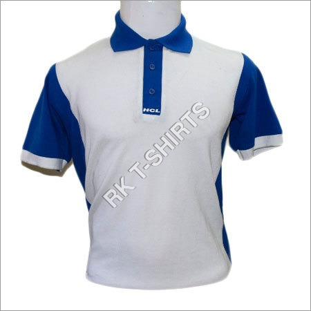 PC Polo Matty T Shirts