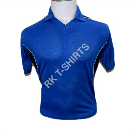 Sports Wear Dry Fit T- Shirts