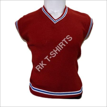 Men Sleeveless Sweatersmen Sleeveless Sweaters Manufacturer In