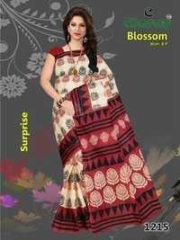 Sarees For Indian Women