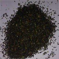 Nepal Premium Tea