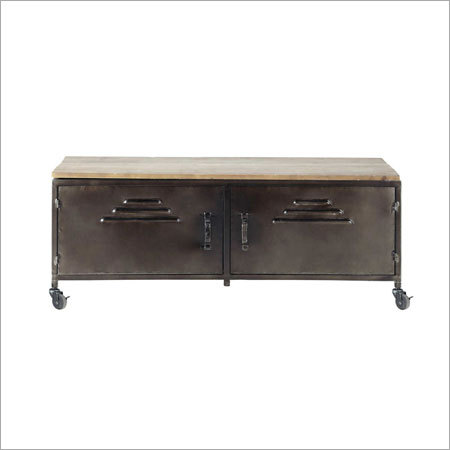 Sideboard Vintage