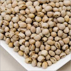 Pigeon Peas (Whole Toor)