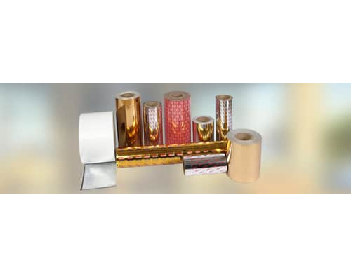 Carton Liners (Bag In Box)