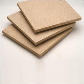 Plain Wooden  Board