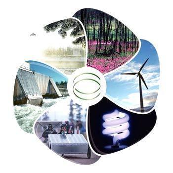 Renewable Energy Utilization Services