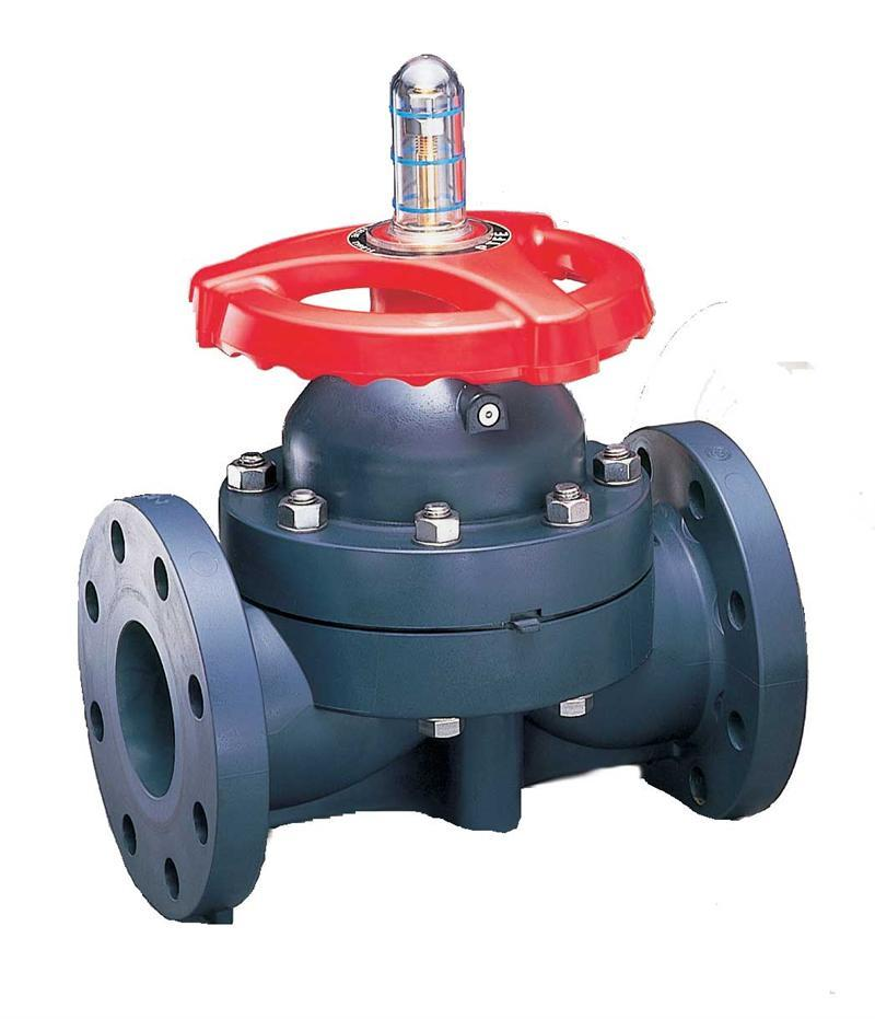 Diaphragm valves diaphragm valves supplier trading company diaphragm valves ccuart Choice Image