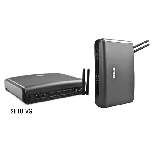 Multi-SIM VoIP To GSM/3G Gateway