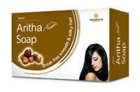 Aritha Soap