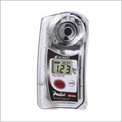 Pocket Refractometer - Coffee
