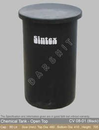 Sintex Kitchen Waste Collection Bin