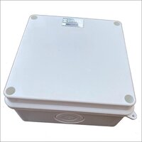 Video/Audio/Power Balun