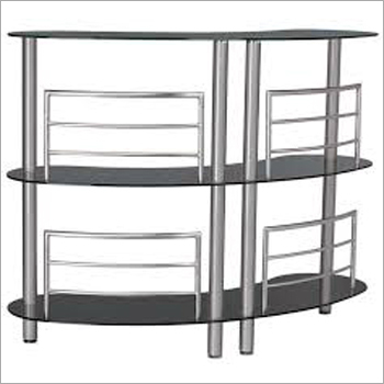 SS Household Furniture