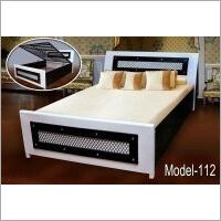 Hydrolick Bed