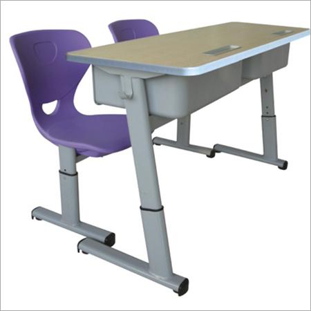 Customized School Desk