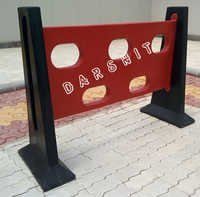 Road Safety & Signages