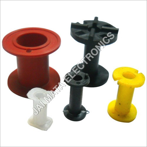 Beed Rod Core Bobbins