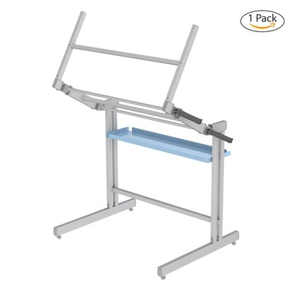 Drawing Stand (Drafting Table) Elephant Size Dst-E Stable Structure