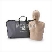 CPR Manikin