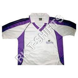 Men Collar T-Shirts