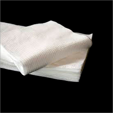 disposable hand towels a m paper industries gularu way main road upparhalli opp gayatri hotel tumkur india - Disposable Hand Towels