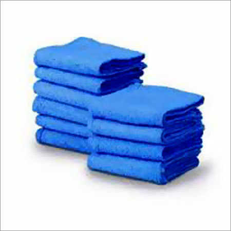Disposable Medical Towels