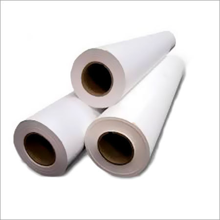 Non-Thermal Paper Roll