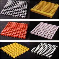 Frp Moulded Gratings Manufacturer,Fiberglass Molded Gratings