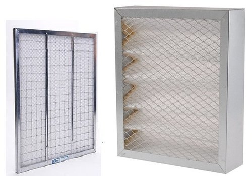 Pre Filter -Manufacturers,Suppliers & Exporters in