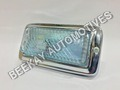 ROOF LAMP ASSY 108 W/O SWITCH