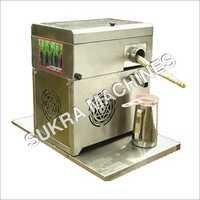 Sugarcane Juicer Machines