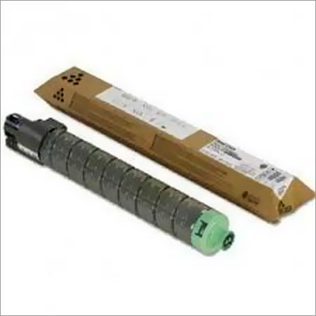 Ricoh Color Toner MPC2500 For Ricoh Aficio