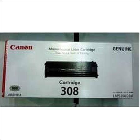 Toshiba E Studio Toner Cartridge