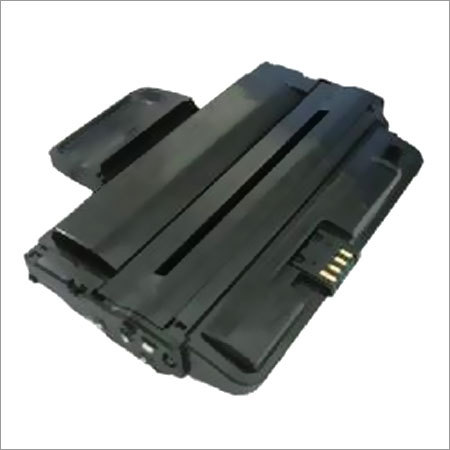 ML2850 Toner Cartridge for Samsung