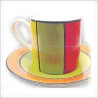 Ceramic Industry Titanium Dioxide
