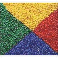 Plastic Granules TiO2 Titanium Dioxide