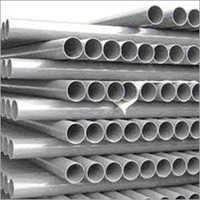 Titanium Dioxide for PVC Pipe - Raw Material