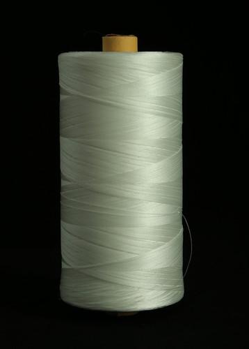 Nylon Fishnet Twine