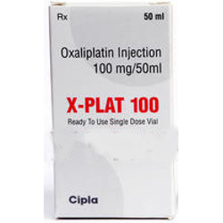 X-Plat Injection