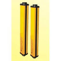safety light curtain/ safety guard